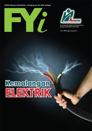 FYi Bulletin October 2014